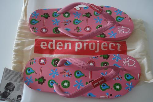 fair trade flip flops