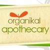 organikal apothecary