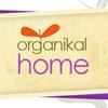 organikal home - challenge 2