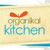 organikal kitchen