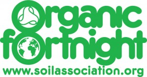 organicfortnight