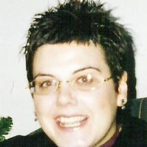 Julie2000